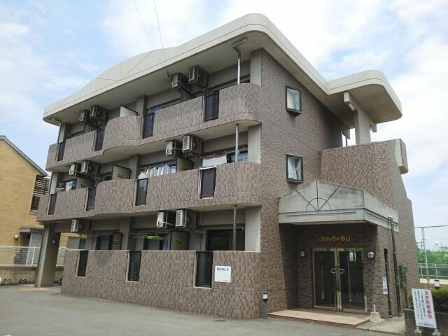 新着賃貸14:大分県大分市南春日町の新着賃貸物件