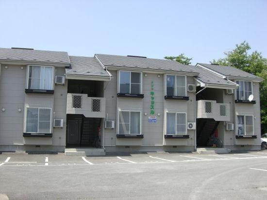 新着賃貸20:青森県八戸市大字妙字西平の新着賃貸物件