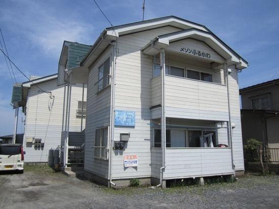 新着賃貸9:青森県八戸市大字湊町字ホロキ長根の新着賃貸物件