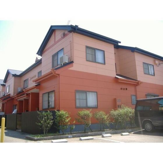 新着賃貸5:兵庫県神戸市西区竜が岡5丁目の新着賃貸物件