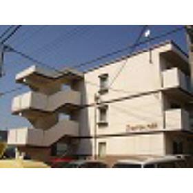 新着賃貸18:兵庫県姫路市飾磨区英賀宮町1丁目の新着賃貸物件