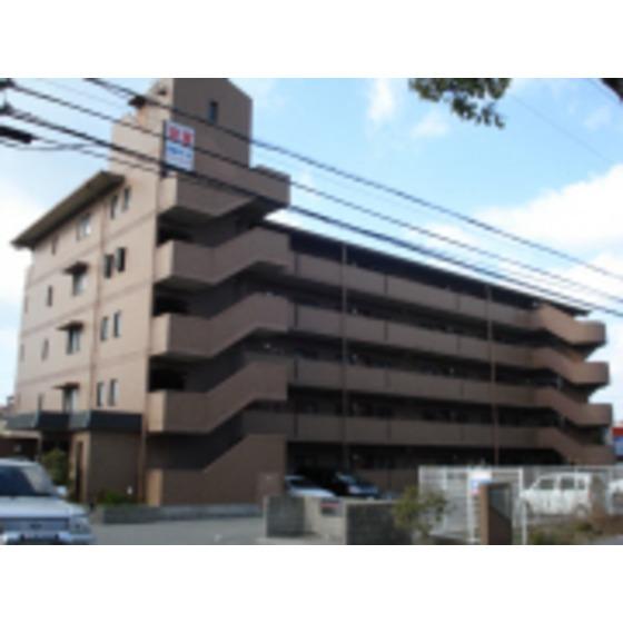 新着賃貸7:兵庫県加古川市尾上町安田の新着賃貸物件