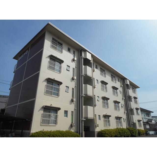 新着賃貸16:神奈川県小田原市寿町4丁目の新着賃貸物件