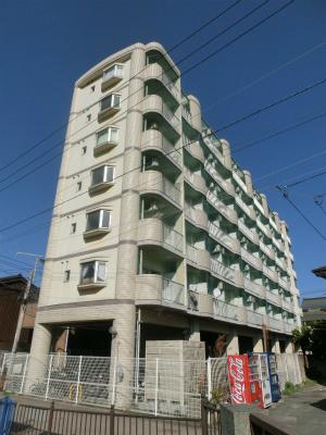 新着賃貸11:福岡県北九州市八幡西区東筑1丁目の新着賃貸物件