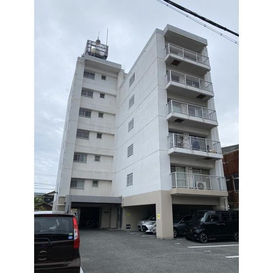 新着賃貸21:兵庫県姫路市白浜町の新着賃貸物件