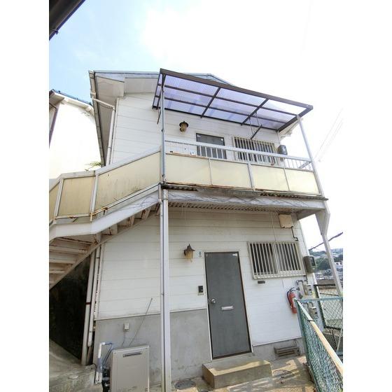 新着賃貸19:兵庫県神戸市垂水区塩屋町9丁目の新着賃貸物件