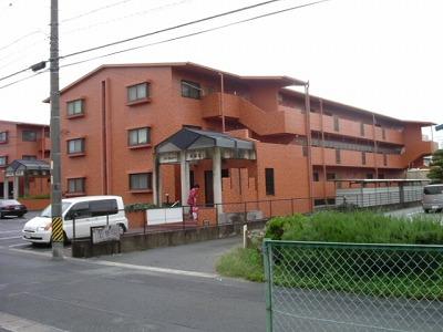 新着賃貸12:愛知県豊橋市東幸町字東明の新着賃貸物件