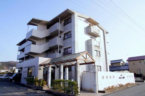 新着賃貸8:愛知県豊橋市忠興2丁目の新着賃貸物件