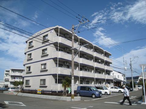 新着賃貸6:宮崎県宮崎市新城町の新着賃貸物件