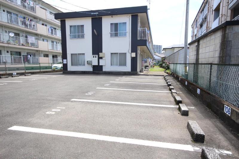 新着賃貸4:宮崎県宮崎市下原町の新着賃貸物件