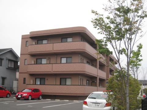 新着賃貸5:宮崎県宮崎市大字本郷北方の新着賃貸物件