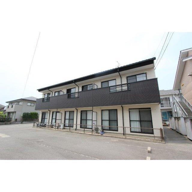 新着賃貸5:鳥取県米子市彦名町の新着賃貸物件